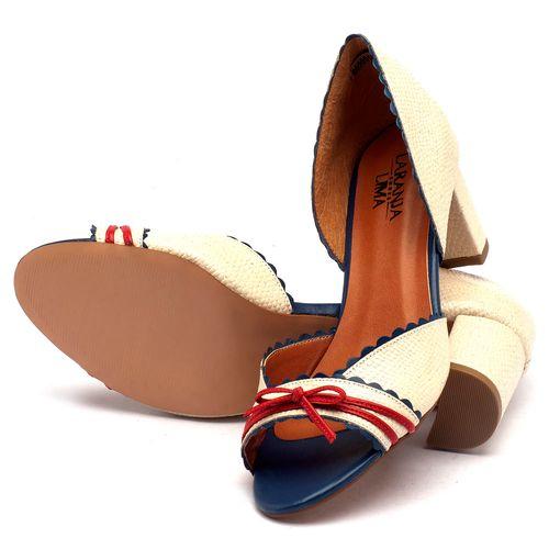 Laranja_Lima_Shoes_Sapatos_Femininos_Sandalia_Laranja_Lima_Shoes_Classic_Salto_de_6_cm_em_Couro_Multicolor_-_Codigo_-_3472_2