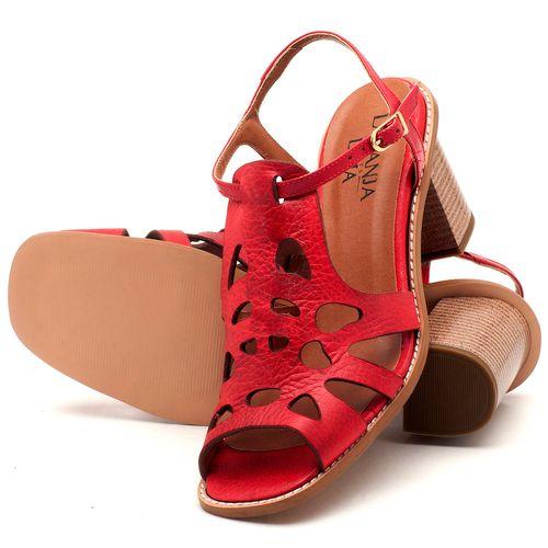 Laranja_Lima_Shoes_Sapatos_Femininos_Sandalia_Laranja_Lima_Shoes_Classic_Salto_de_6_cm_em_Couro_Vermelho_-_Codigo_-_3508_2