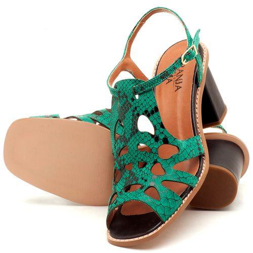 Laranja_Lima_Shoes_Sapatos_Femininos_Sandalia_Laranja_Lima_Shoes_Classic_Salto_de_6_cm_em_Couro_Bicolor_-_Codigo_-_3508_2
