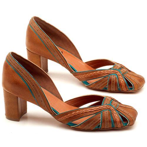 Laranja_Lima_Shoes_Sapatos_Femininos_Scarpin_Salto_Medio_de_6_cm_em_Couro_Caramelo_-_Codigo_-_3543_1