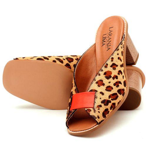 Laranja_Lima_Shoes_Sapatos_Femininos_Sandalia_Laranja_Lima_Shoes_Classic_Salto_de_7_cm_em_Couro_Onca_-_Codigo_-_3571_2