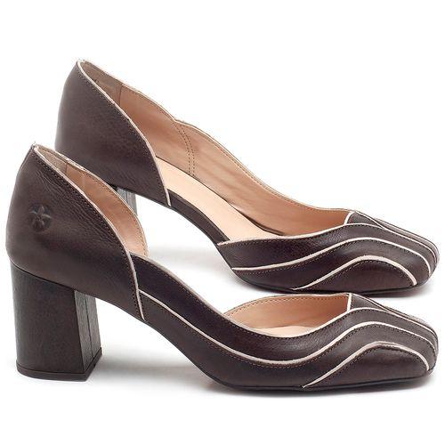 Laranja_Lima_Shoes_Sapatos_Femininos_Scarpin_Salto_Medio_de_6_cm_em_Couro_Cafe_-_Codigo_-_3604_1