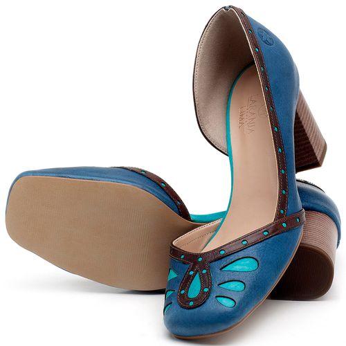 Laranja_Lima_Shoes_Sapatos_Femininos_Scarpin_Salto_Medio_de_6_cm_em_Couro_Bicolor_-_Codigo_-_3611_2