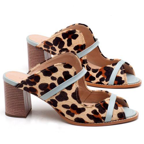 Laranja_Lima_Shoes_Sapatos_Femininos_Sandalia_Laranja_Lima_Shoes_Classic_Salto_de_6_cm_em_Couro_Animal_Print_-_Codigo_-_3623_1