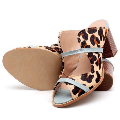 Laranja_Lima_Shoes_Sapatos_Femininos_Sandalia_Laranja_Lima_Shoes_Classic_Salto_de_6_cm_em_Couro_Animal_Print_-_Codigo_-_3623_2