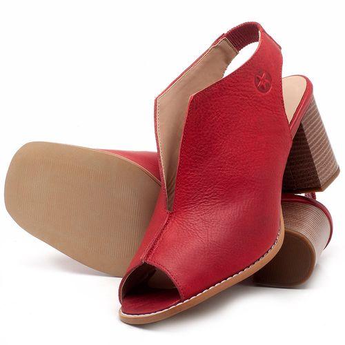 Laranja_Lima_Shoes_Sapatos_Femininos_Sandalia_Laranja_Lima_Shoes_Classic_Salto_de_6_cm_em_Couro_Vermelho_-_Codigo_-_3632_2