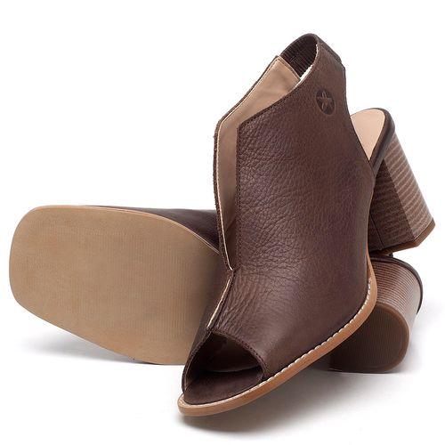Laranja_Lima_Shoes_Sapatos_Femininos_Sandalia_Laranja_Lima_Shoes_Classic_Salto_de_6_cm_em_Couro_Marrom_-_Codigo_-_3632_2