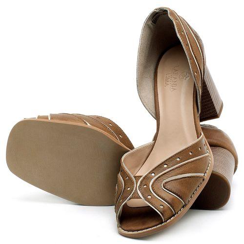 Laranja_Lima_Shoes_Sapatos_Femininos_Sandalia_Laranja_Lima_Shoes_Classic_Salto_de_6_cm_em_Couro_Marrom_-_Codigo_-_3633_2