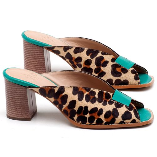 Laranja_Lima_Shoes_Sapatos_Femininos_Sandalia_Laranja_Lima_Shoes_Classic_Salto_de_6_cm_em_Couro_Animal_Print_-_Codigo_-_3634_1