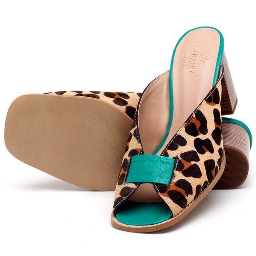 Laranja_Lima_Shoes_Sapatos_Femininos_Sandalia_Laranja_Lima_Shoes_Classic_Salto_de_6_cm_em_Couro_Animal_Print_-_Codigo_-_3634_2