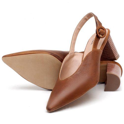 Laranja_Lima_Shoes_Sapatos_Femininos_Scarpin_Salto_Medio_de_6_cm_em_Couro_Marrom_-_Codigo_-_3639_2