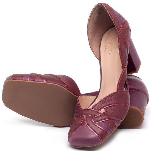 Laranja_Lima_Shoes_Sapatos_Femininos_Scarpin_Salto_Medio_de_6_cm_em_Couro_Roxo_-_Codigo_-_3651_2