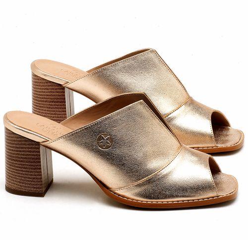 Laranja_Lima_Shoes_Sapatos_Femininos_Sandalia_Laranja_Lima_Shoes_Classic_Salto_de_6_cm_em_Couro_Metalizado_-_Codigo_-_3659_1