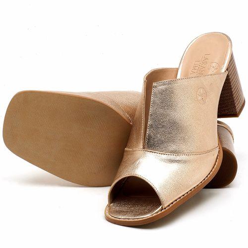 Laranja_Lima_Shoes_Sapatos_Femininos_Sandalia_Laranja_Lima_Shoes_Classic_Salto_de_6_cm_em_Couro_Metalizado_-_Codigo_-_3659_2