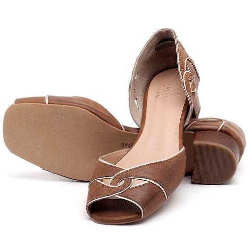 Laranja_Lima_Shoes_Sapatos_Femininos_Sandalia_Laranja_Lima_Shoes_Classic_Salto_de_4_cm_em_Couro_Marrom_-_Codigo_-_3662_2