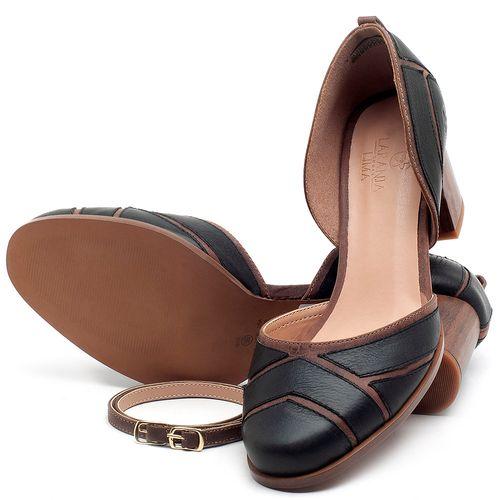 Laranja_Lima_Shoes_Sapatos_Femininos_Scarpin_Salto_Medio_de_6_cm_em_Couro_Preto_-_Codigo_-_3671_2