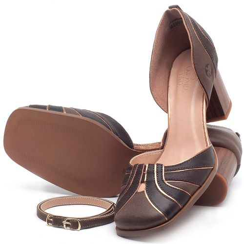Laranja_Lima_Shoes_Sapatos_Femininos_Scarpin_Salto_Medio_de_6_cm_em_Couro_Marrom_-_Codigo_-_3677_2
