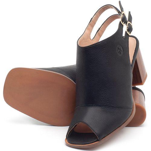 Laranja_Lima_Shoes_Sapatos_Femininos_Sandalia_Laranja_Lima_Shoes_Classic_Salto_de_6_cm_em_Couro_Preto_-_Codigo_-_3690_2