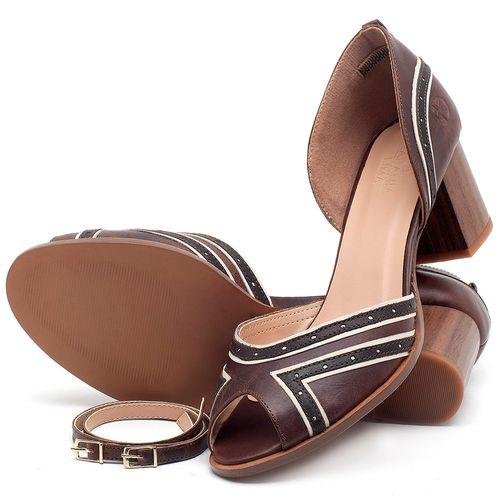 Laranja_Lima_Shoes_Sapatos_Femininos_Sandalia_Laranja_Lima_Shoes_Classic_Salto_de_6_cm_em_Couro_Marrom_-_Codigo_-_3699_2