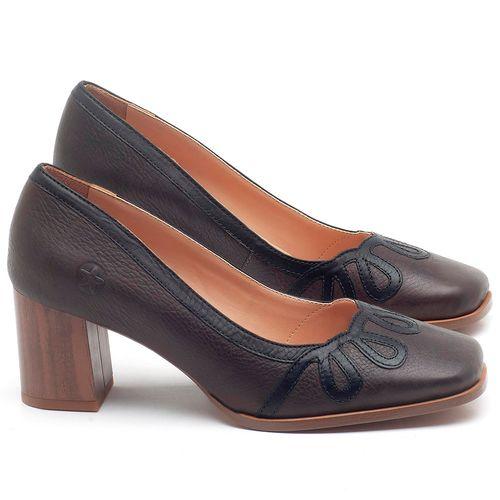Laranja_Lima_Shoes_Sapatos_Femininos_Scarpin_Salto_Medio_de_5_cm_em_Couro_Cafe_-_Codigo_-_3707_1