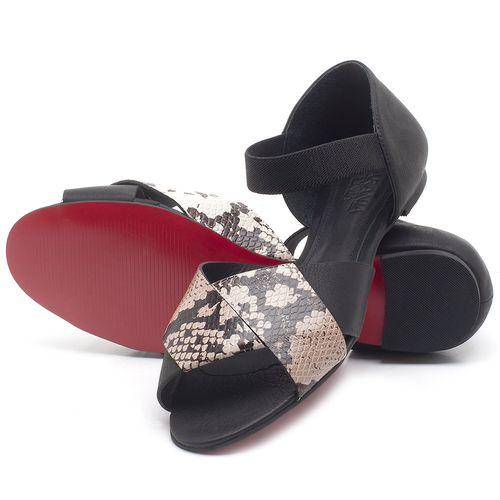Laranja_Lima_Shoes_Sapatos_Femininos_Sandalia_Rasteira_Flat_em_Couro_Animal_Print_-_Codigo_-_56122_2
