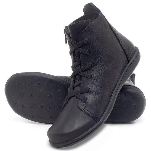 Laranja_Lima_Shoes_Sapatos_Femininos_Tenis_Cano_Alto_em_Couro_Preto_-_Codigo_-_56127_2