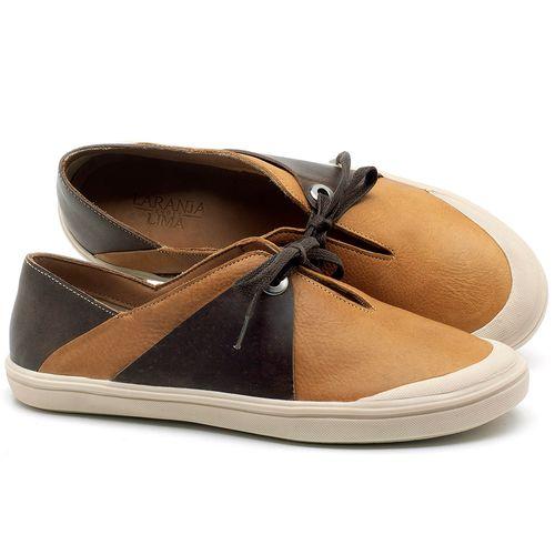 Laranja_Lima_Shoes_Sapatos_Femininos_Tenis_Cano_Baixo_em_Couro_Amarelo_-_Codigo_-_56183_1