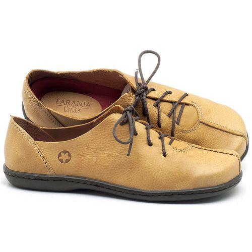 Laranja_Lima_Shoes_Sapatos_Femininos_Tenis_Cano_Baixo_em_Couro_Amarelo_-_Codigo_-_56188_1