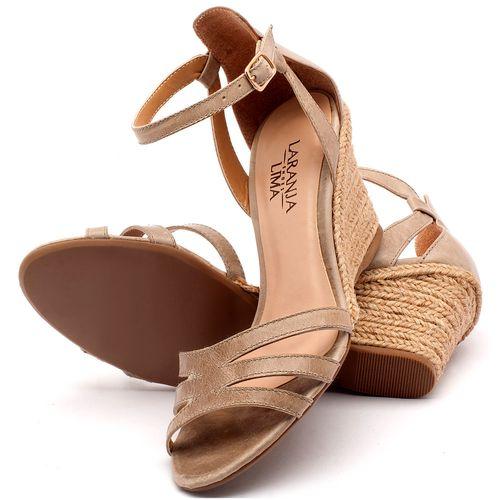 Laranja_Lima_Shoes_Sapatos_Femininos_Ana_Bela_Corda_Salto_de_7_cm_em_Couro_Fendi_-_Codigo_-_9414_2