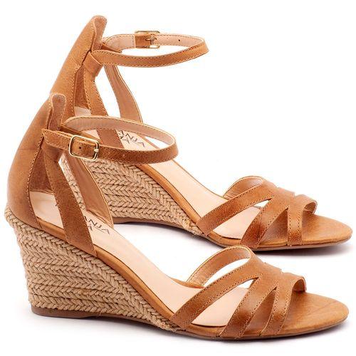 Laranja_Lima_Shoes_Sapatos_Femininos_Ana_Bela_Corda_Salto_de_7_cm_em_Couro_Marrom_-_Codigo_-_9414_1