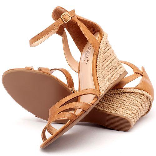 Laranja_Lima_Shoes_Sapatos_Femininos_Ana_Bela_Corda_Salto_de_7_cm_em_Couro_Marrom_-_Codigo_-_9414_2