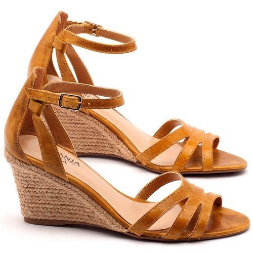 Laranja_Lima_Shoes_Sapatos_Femininos_Ana_Bela_Corda_Salto_de_7_cm_em_Couro_Amarelo_-_Codigo_-_9414_1