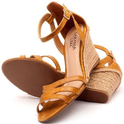 Laranja_Lima_Shoes_Sapatos_Femininos_Ana_Bela_Corda_Salto_de_7_cm_em_Couro_Amarelo_-_Codigo_-_9414_2