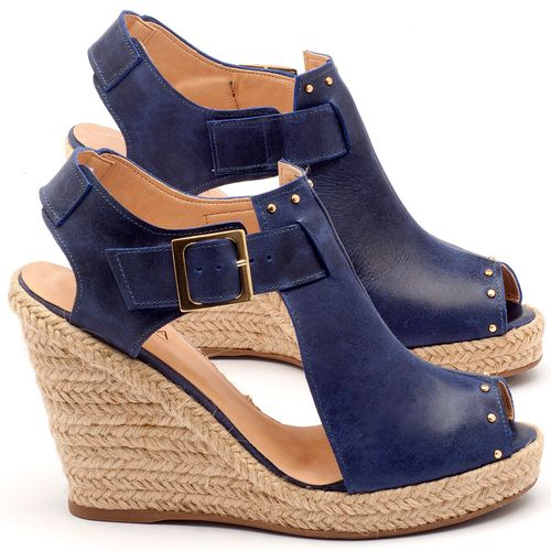 Laranja_Lima_Shoes_Sapatos_Femininos_Ana_Bela_Corda_Salto_de_9_cm_em_Couro_Marinho_-_Codigo_-_9421_1