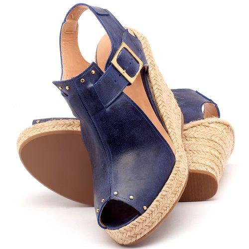 Laranja_Lima_Shoes_Sapatos_Femininos_Ana_Bela_Corda_Salto_de_9_cm_em_Couro_Marinho_-_Codigo_-_9421_2