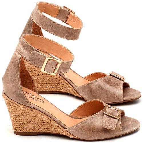 Laranja_Lima_Shoes_Sapatos_Femininos_Ana_Bela_Corda_Salto_de_8_cm_em_Couro_Off-White_-_Codigo_-_9425_1