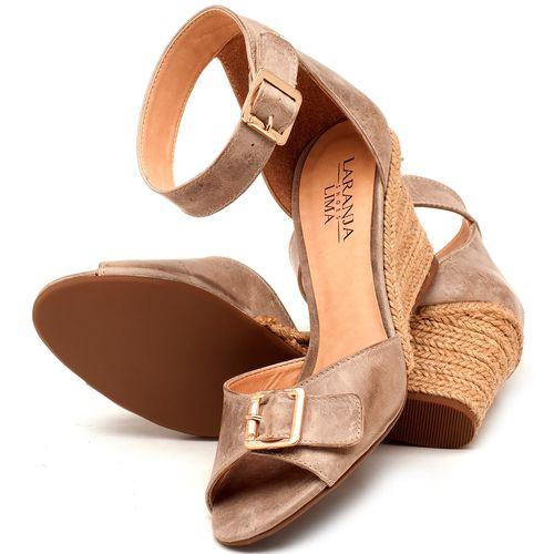 Laranja_Lima_Shoes_Sapatos_Femininos_Ana_Bela_Corda_Salto_de_8_cm_em_Couro_Off-White_-_Codigo_-_9425_2