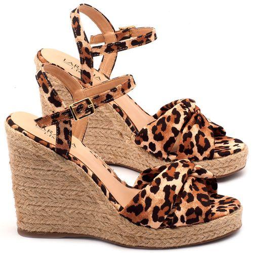 Laranja_Lima_Shoes_Sapatos_Femininos_Ana_Bela_Corda_Salto_de_9_cm_em_Textil_Animal_Print_-_Codigo_-_9432_1