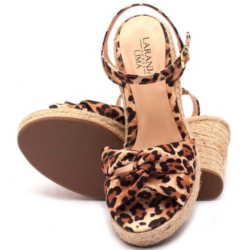 Laranja_Lima_Shoes_Sapatos_Femininos_Ana_Bela_Corda_Salto_de_9_cm_em_Textil_Animal_Print_-_Codigo_-_9432_2