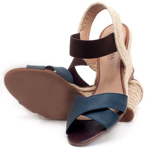 Laranja_Lima_Shoes_Sapatos_Femininos_Ana_Bela_Corda_Salto_de_7_cm_em_Couro_Azul_-_Codigo_-_9443_2