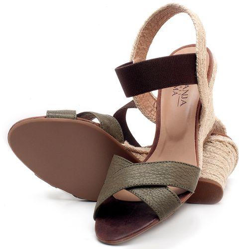 Laranja_Lima_Shoes_Sapatos_Femininos_Ana_Bela_Corda_Salto_de_7_cm_em_Couro_Musgo_-_Codigo_-_9443_2