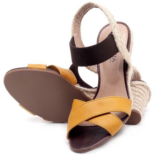 Laranja_Lima_Shoes_Sapatos_Femininos_Ana_Bela_Corda_Salto_de_7_cm_em_Couro_Amarelo_-_Codigo_-_9443_2