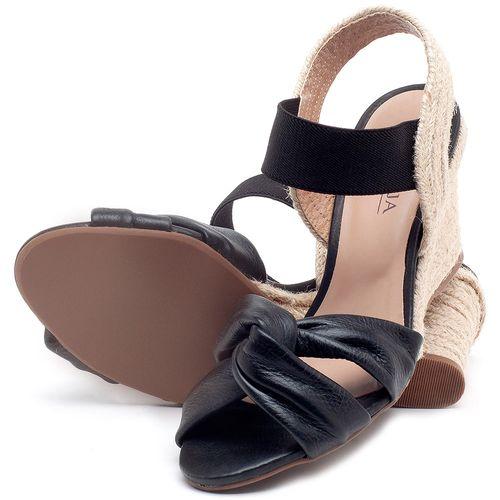 Laranja_Lima_Shoes_Sapatos_Femininos_Ana_Bela_Corda_Salto_de_7_cm_em_Couro_Preto_-_Codigo_-_9444_2