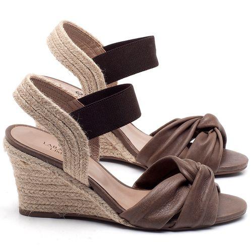 Laranja_Lima_Shoes_Sapatos_Femininos_Ana_Bela_Corda_Salto_de_7_cm_em_Couro_Fendi_-_Codigo_-_9444_1
