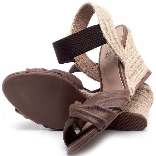 Laranja_Lima_Shoes_Sapatos_Femininos_Ana_Bela_Corda_Salto_de_7_cm_em_Couro_Fendi_-_Codigo_-_9444_2
