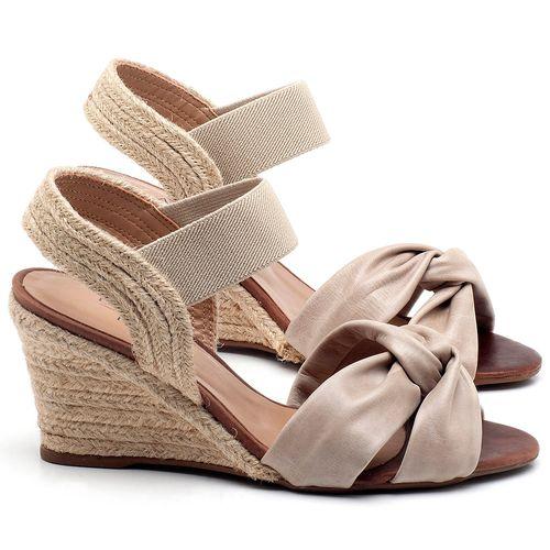 Laranja_Lima_Shoes_Sapatos_Femininos_Ana_Bela_Corda_Salto_de_7_cm_em_Couro_Off-White_-_Codigo_-_9444_1