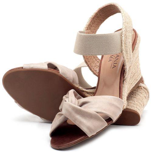 Laranja_Lima_Shoes_Sapatos_Femininos_Ana_Bela_Corda_Salto_de_7_cm_em_Couro_Off-White_-_Codigo_-_9444_2