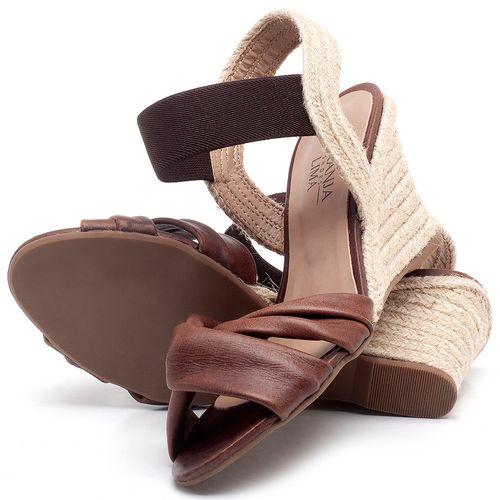 Laranja_Lima_Shoes_Sapatos_Femininos_Ana_Bela_Corda_Salto_de_7_cm_em_Couro_Marrom_-_Codigo_-_9444_2