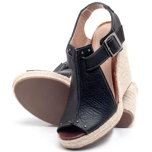 Laranja_Lima_Shoes_Sapatos_Femininos_Ana_Bela_Corda_Salto_de_9_cm_em_Couro_Preto_-_Codigo_-_9445_2