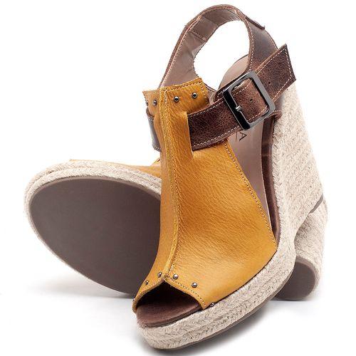 Laranja_Lima_Shoes_Sapatos_Femininos_Ana_Bela_Corda_Salto_de_9_cm_em_Couro_Amarelo_-_Codigo_-_9445_2
